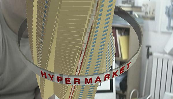 Hypermarket_0451.jpg