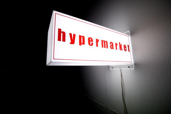 yangachi_hypermarket.jpg